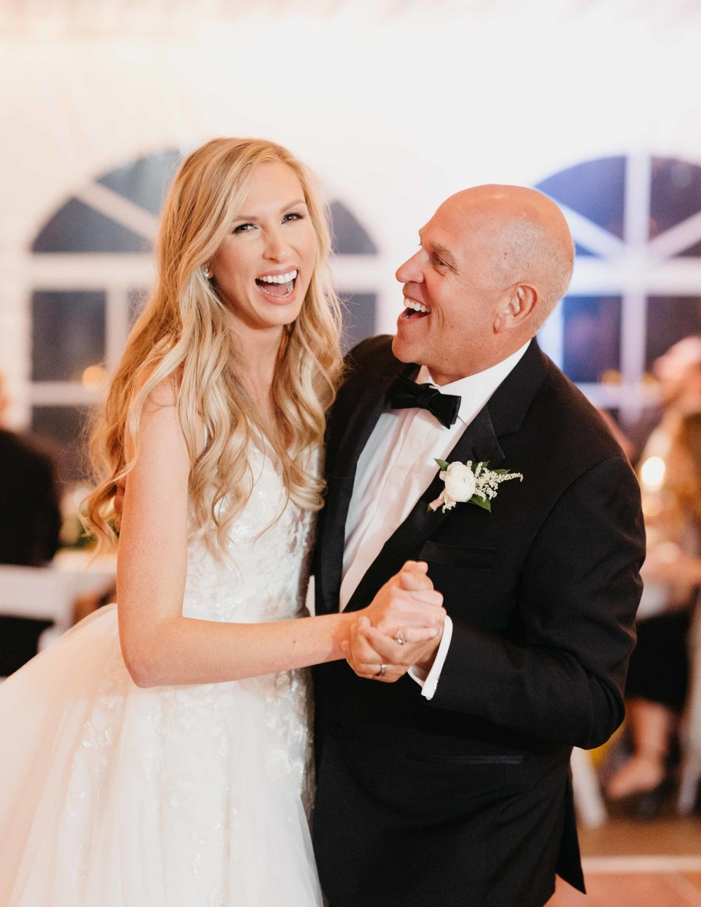 Utah-Wedding-Photographer-75.jpg