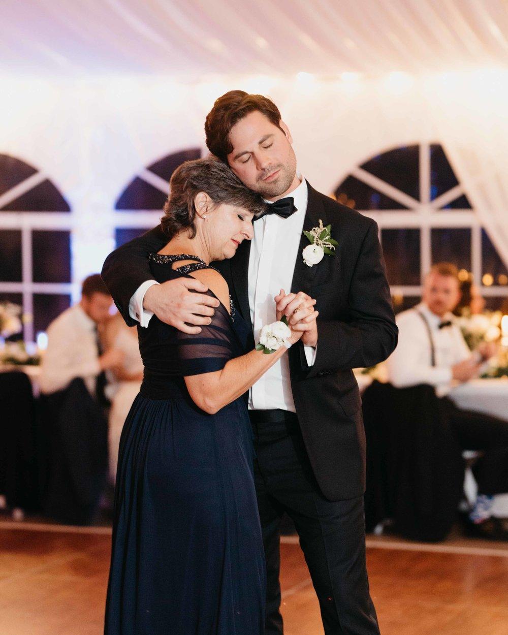 Utah-Wedding-Photographer-76.jpg
