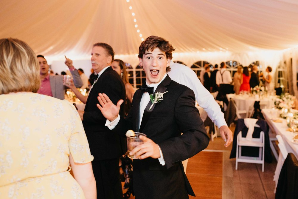 Utah-Wedding-Photographer-79.jpg