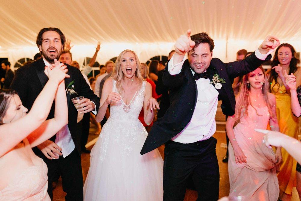 Utah-Wedding-Photographer-84.jpg