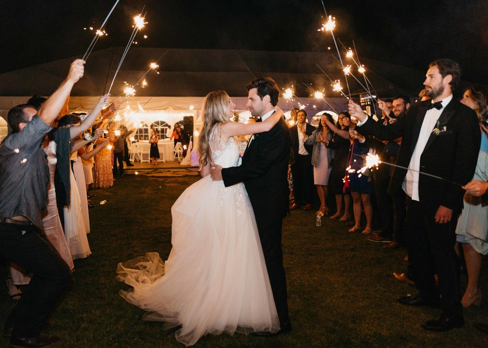Utah-Wedding-Photographer-86.jpg