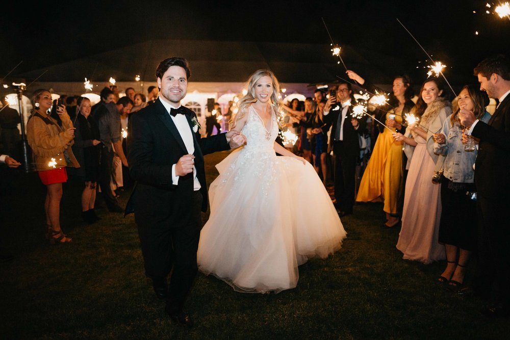 Utah-Wedding-Photographer-94.jpg