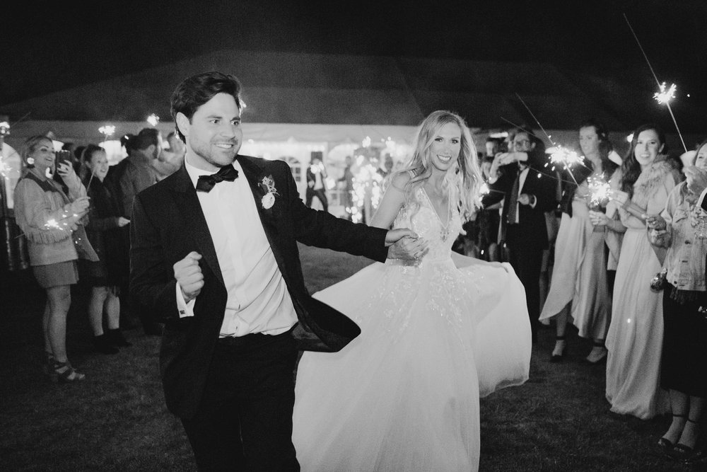 Utah-Wedding-Photographer-95.jpg