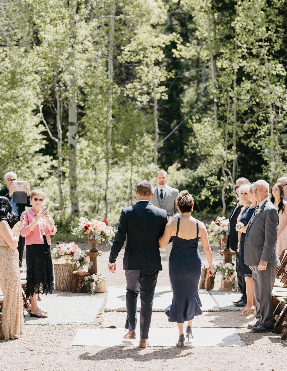 Utah-Wedding-Photographer-12.jpg
