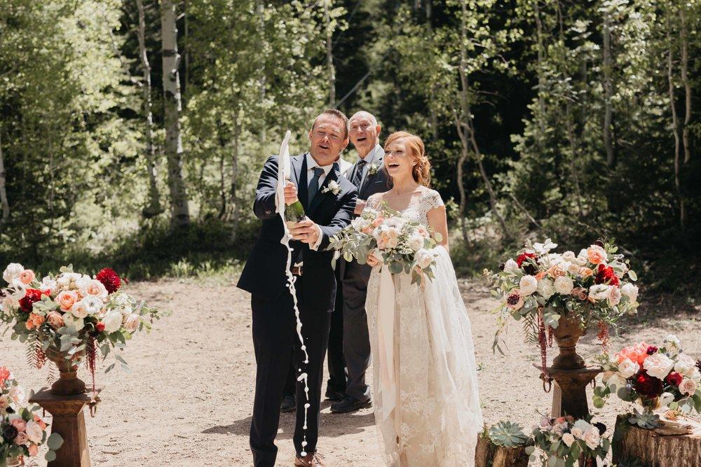 Utah-Wedding-Photographer-36.jpg