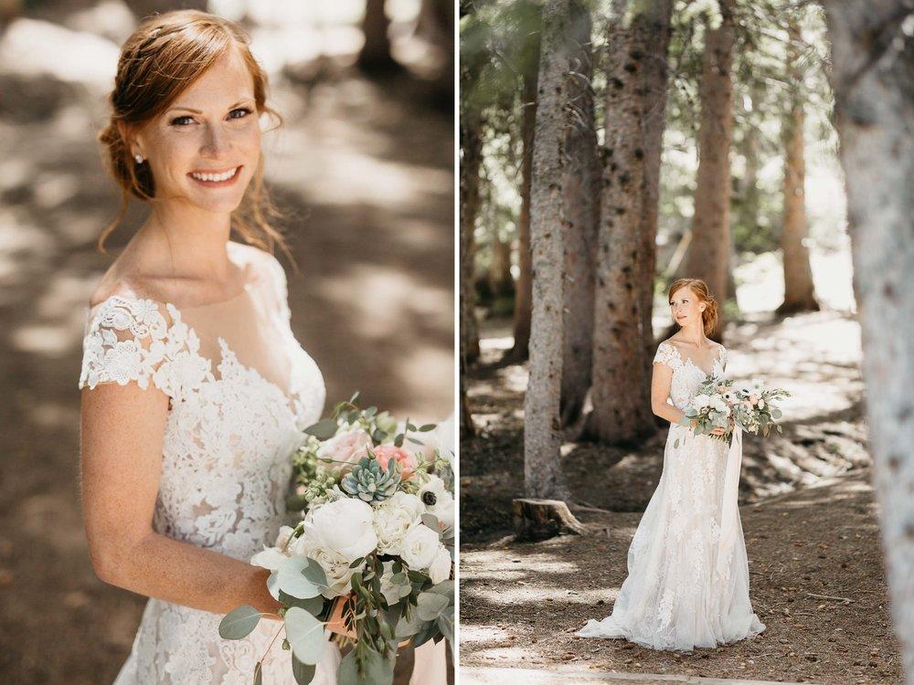Utah-Wedding-Photographer-48.jpg