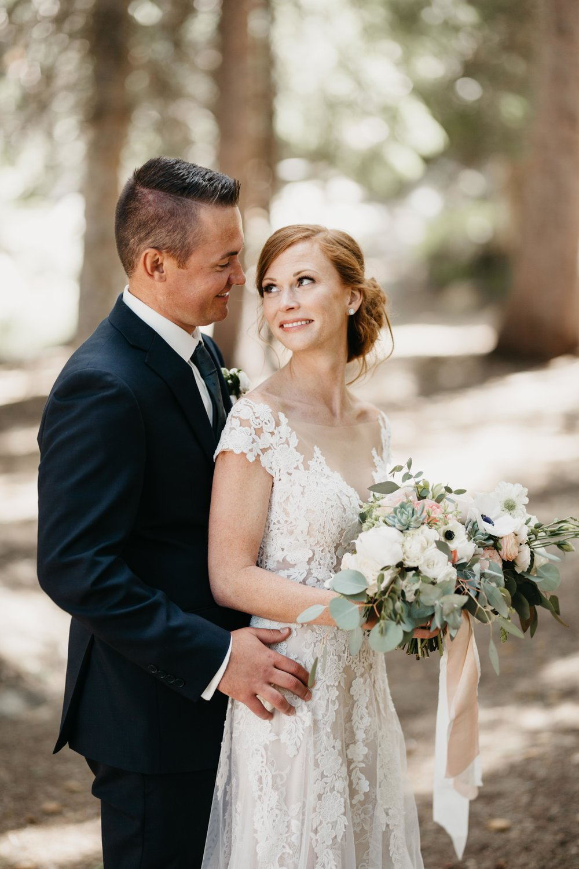 Utah-Wedding-Photographer-51.jpg