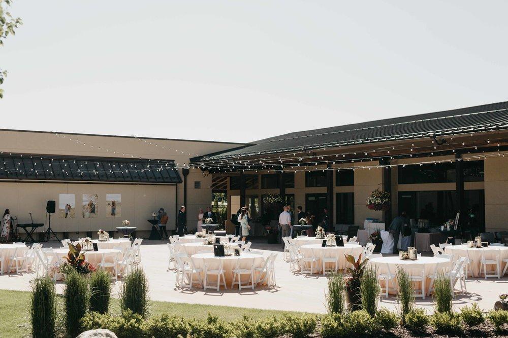 Utah-Wedding-Photographer-54.jpg