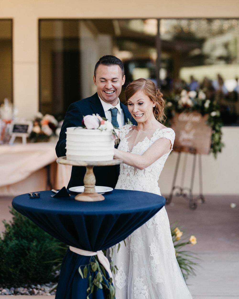 Utah-Wedding-Photographer-65.jpg