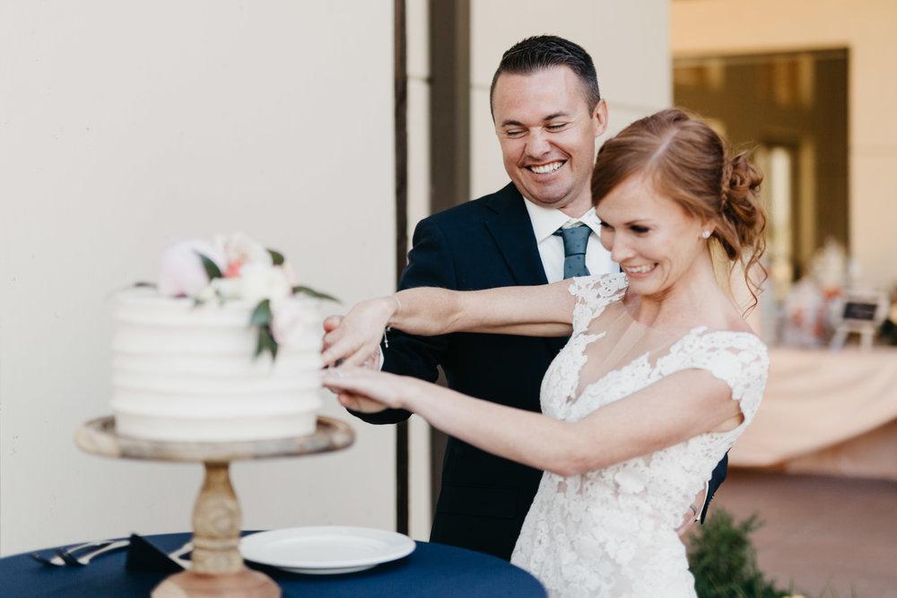 Utah-Wedding-Photographer-66.jpg