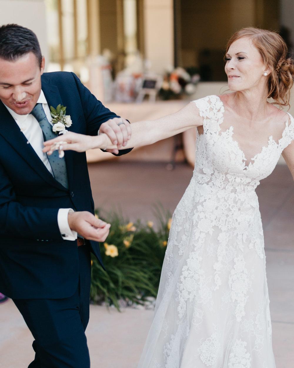 Utah-Wedding-Photographer-69.jpg