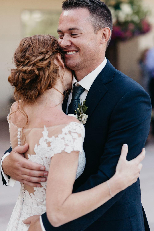 Utah-Wedding-Photographer-72.jpg