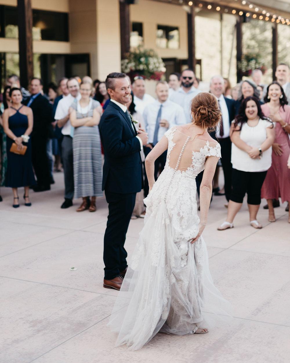 Utah-Wedding-Photographer-78.jpg