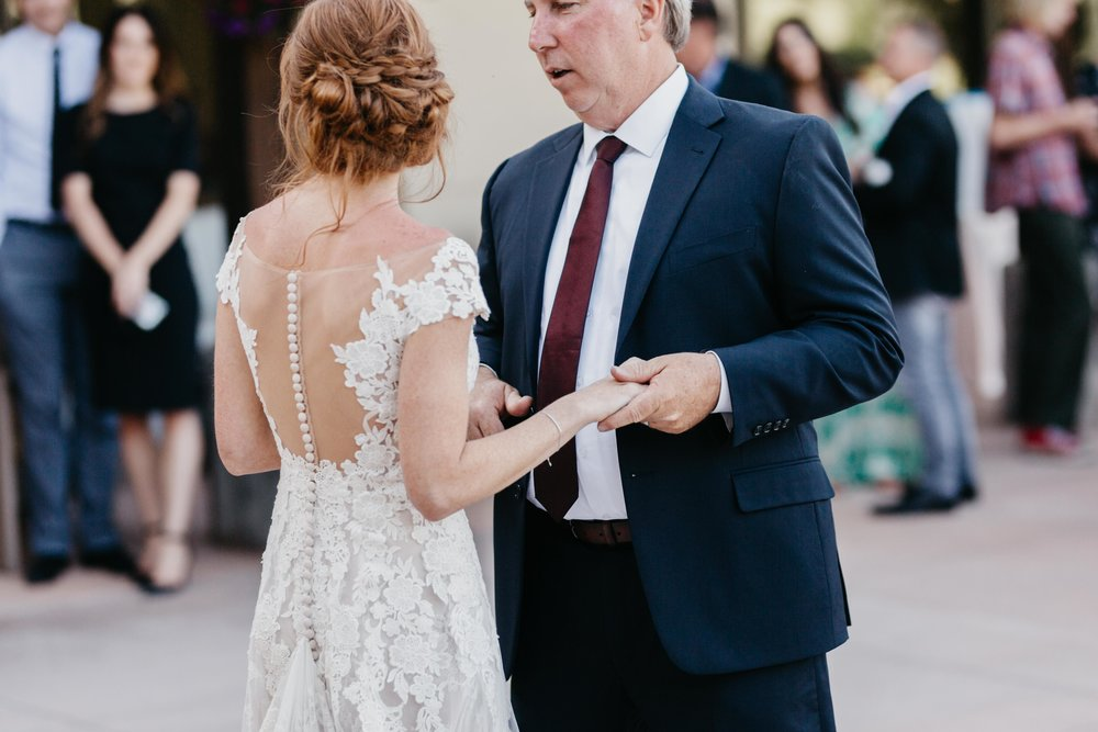 Utah-Wedding-Photographer-80.jpg