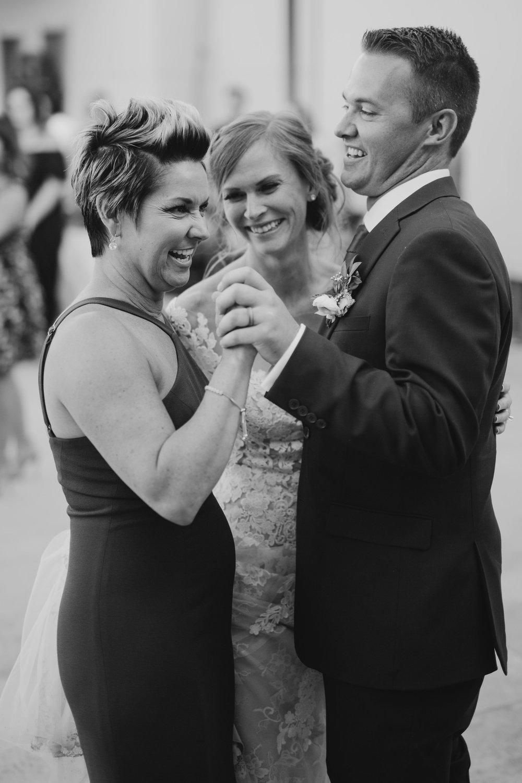 Utah-Wedding-Photographer-87.jpg