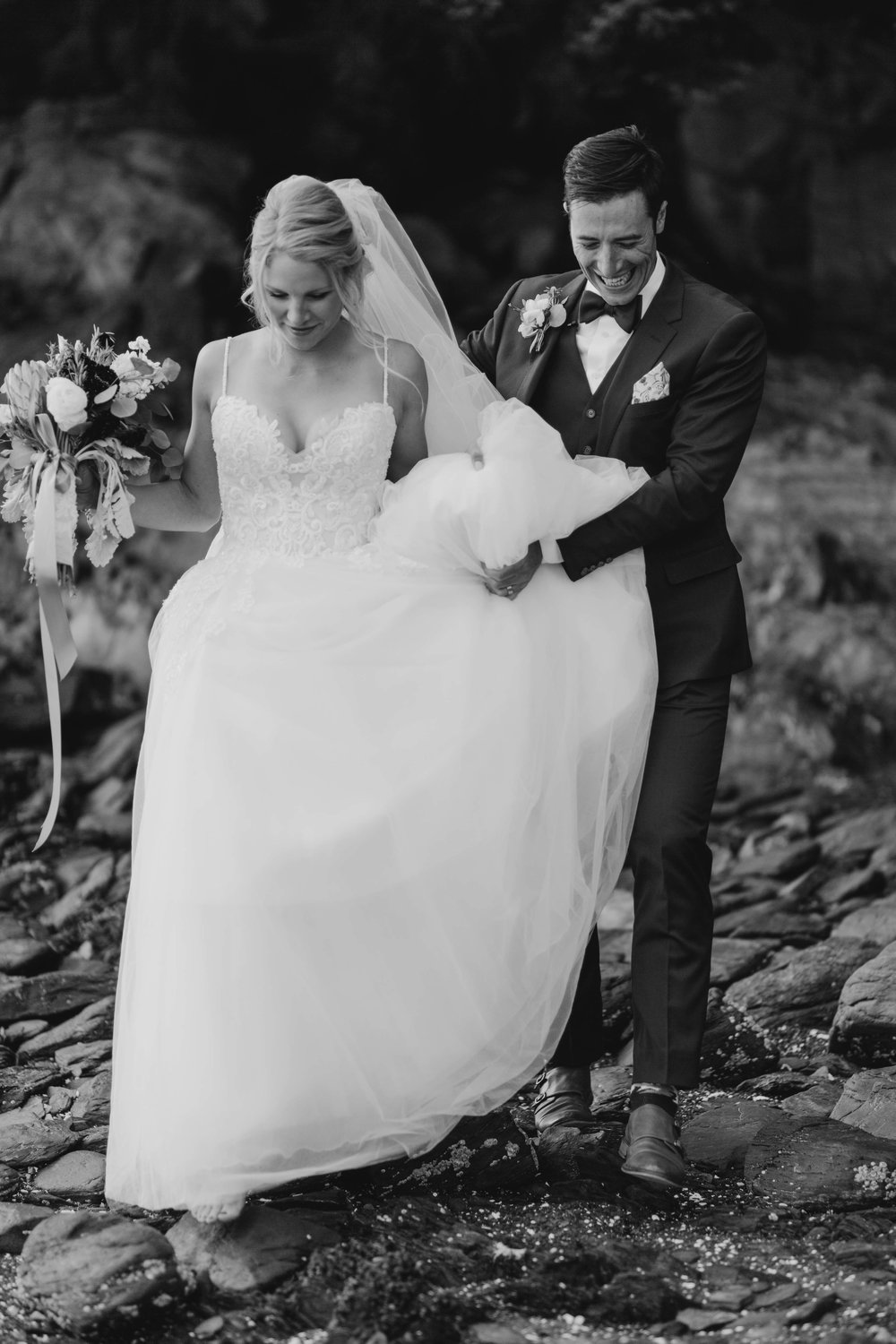 Utah-Wedding-Photographer-78.jpg