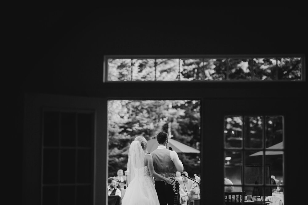 Utah-Wedding-Photographer-96.jpg
