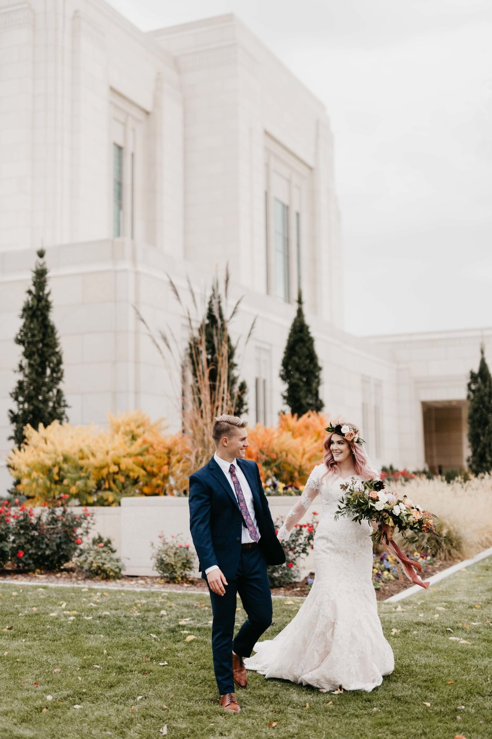 Utah-Wedding-Photographer-21.jpg