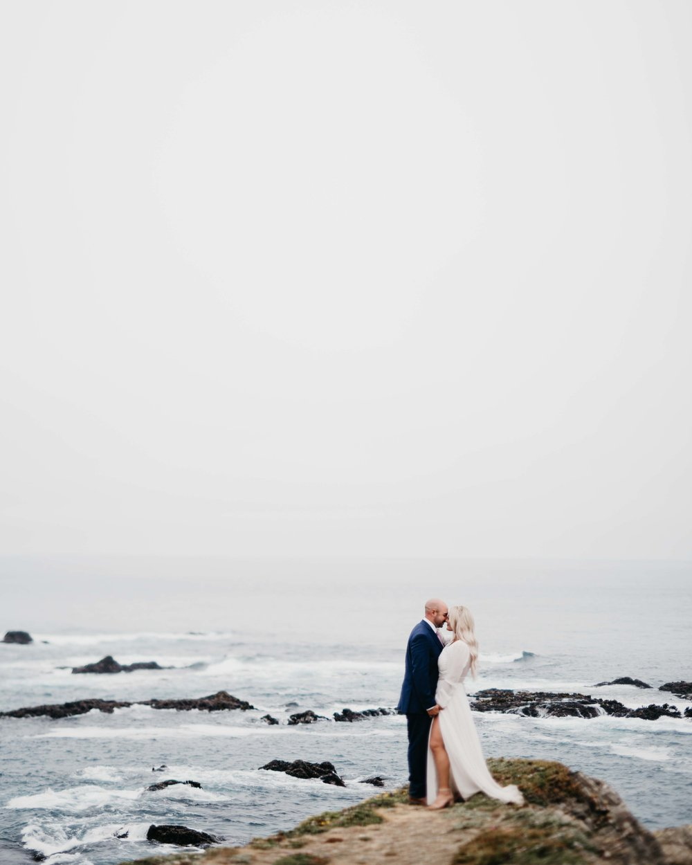 Utah-Wedding-Photographer-74.jpg