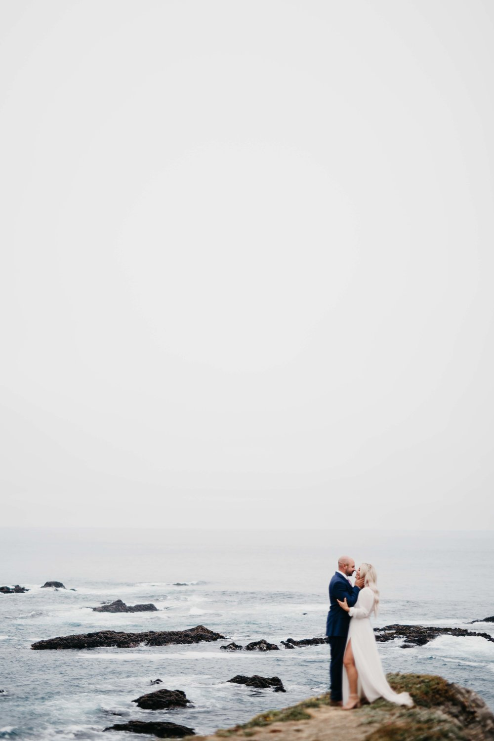 Utah-Wedding-Photographer-75.jpg
