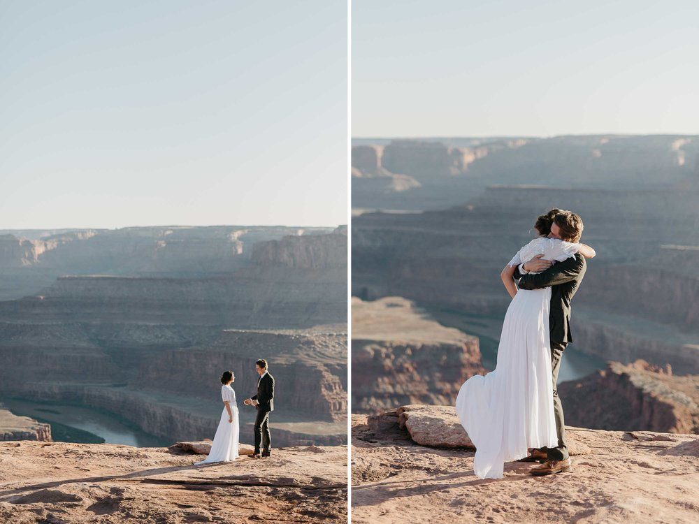 Moab-Wedding-Photographer-3.jpg