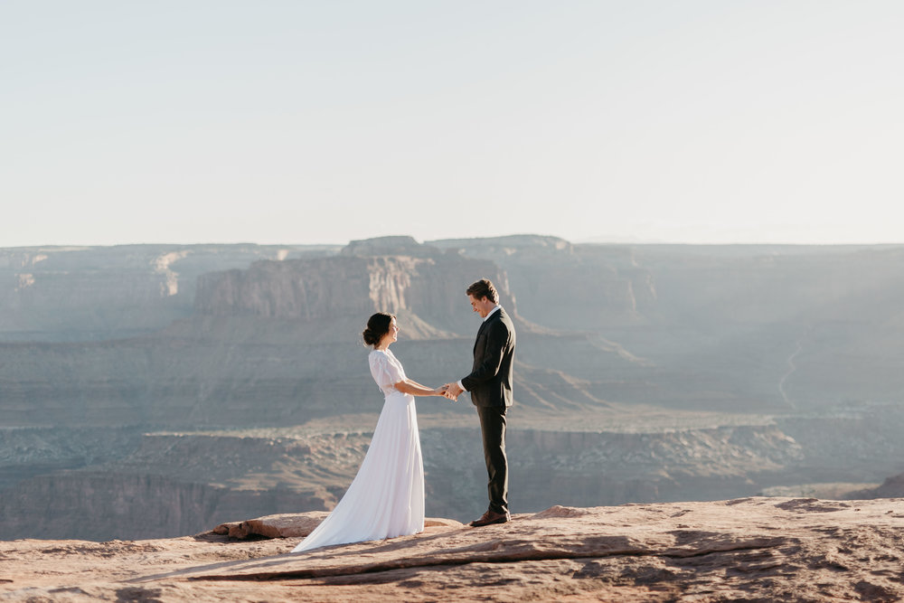 Moab-Wedding-Photographer-4.jpg