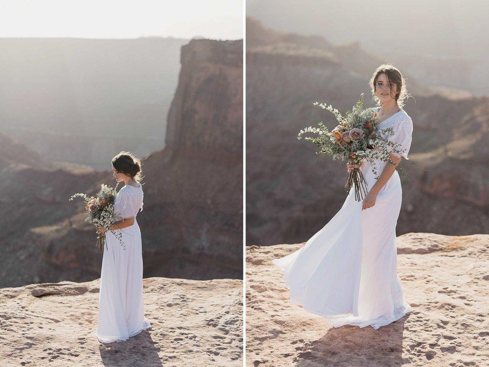 Moab-Wedding-Photographer-9.jpg