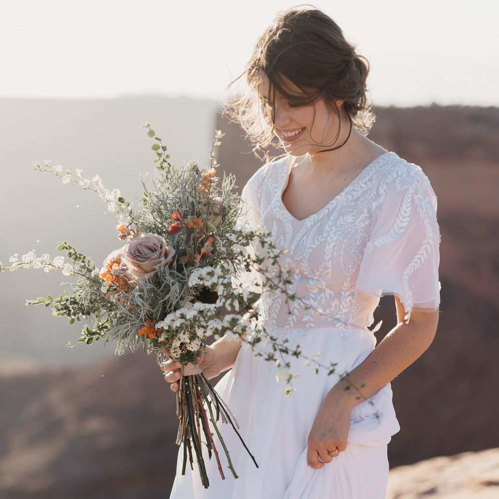 Moab-Wedding-Photographer-10.jpg