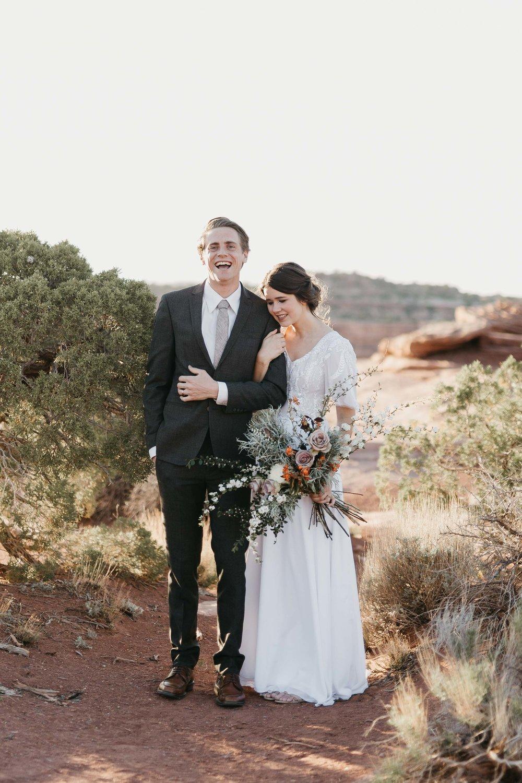 Moab-Wedding-Photographer-12.jpg