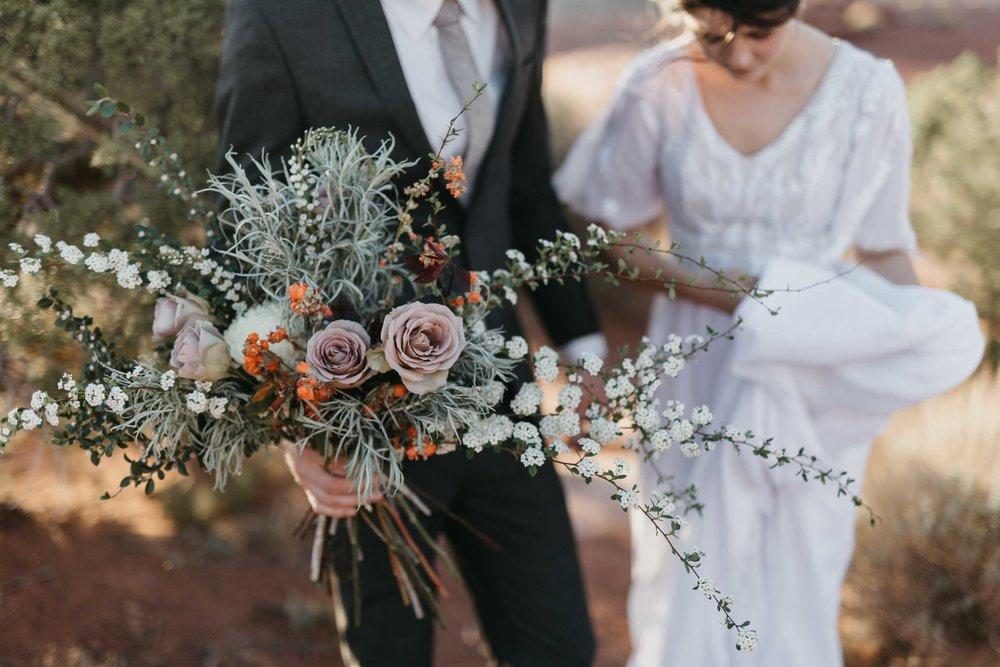 Moab-Wedding-Photographer-13.jpg