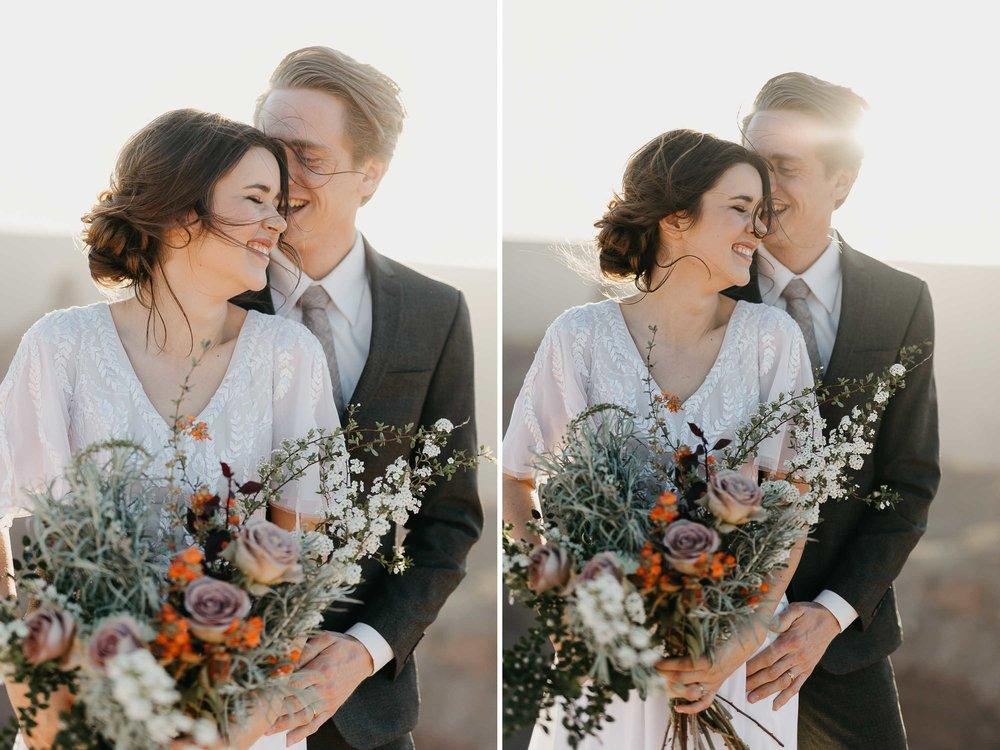 Moab-Wedding-Photographer-18.jpg
