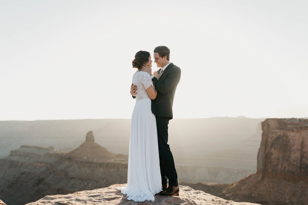 Moab-Wedding-Photographer-20.jpg