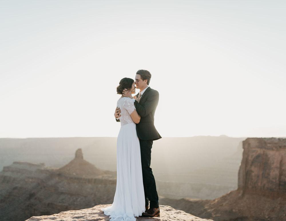 Moab-Wedding-Photographer-19.jpg