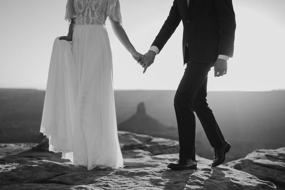Moab-Wedding-Photographer-21.jpg