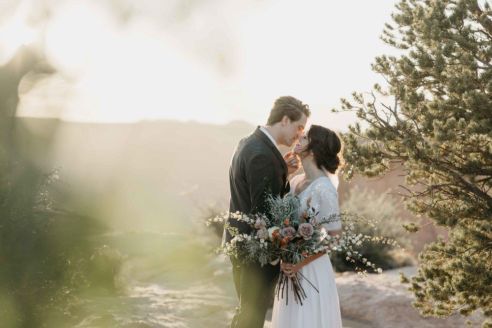 Moab-Wedding-Photographer-22.jpg