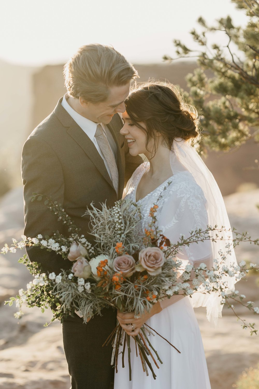 Moab-Wedding-Photographer-23.jpg
