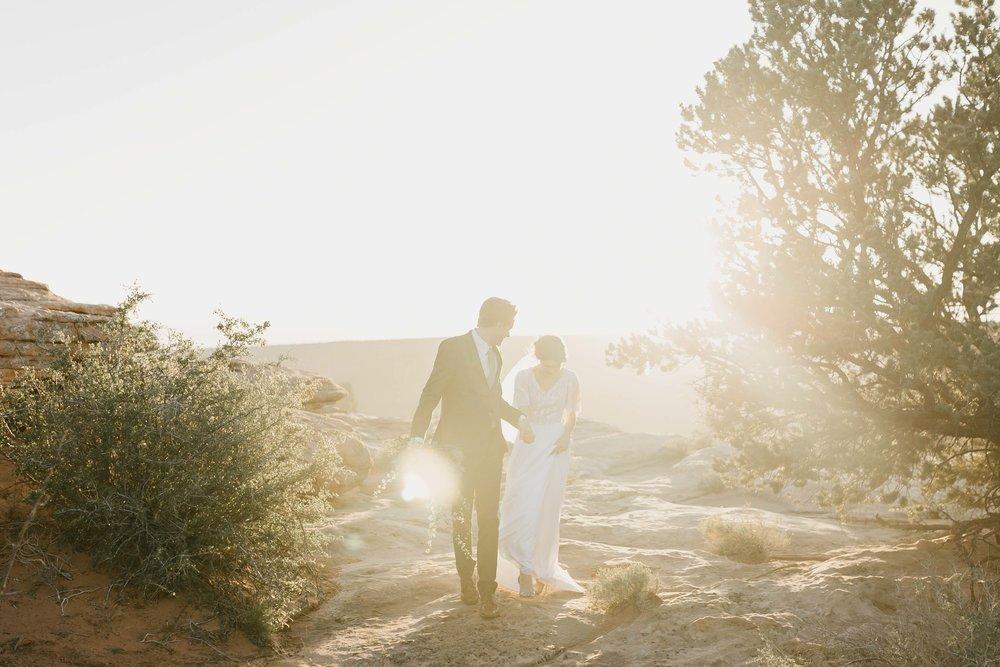 Moab-Wedding-Photographer-24.jpg