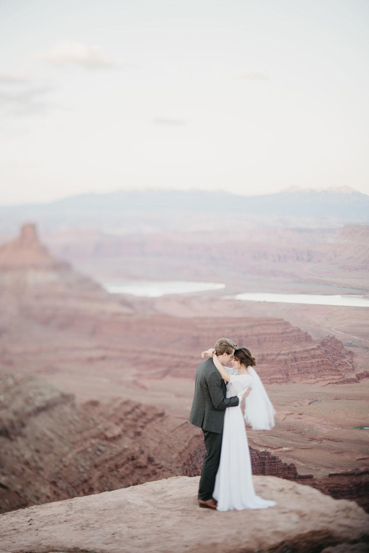 Moab-Wedding-Photographer-27.jpg