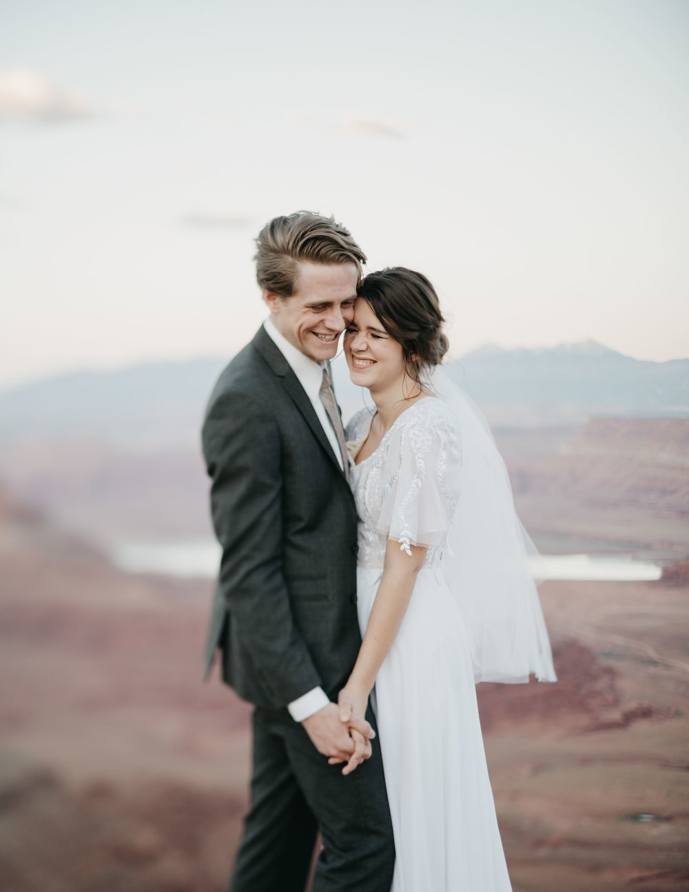 Moab-Wedding-Photographer-28.jpg