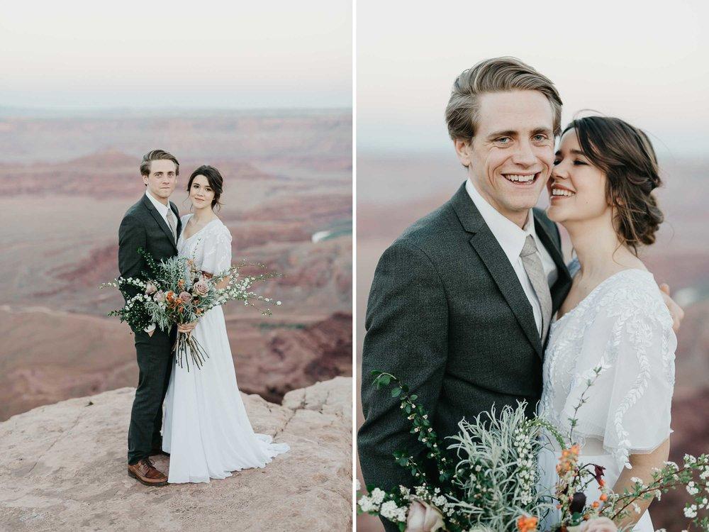 Moab-Wedding-Photographer-32.jpg