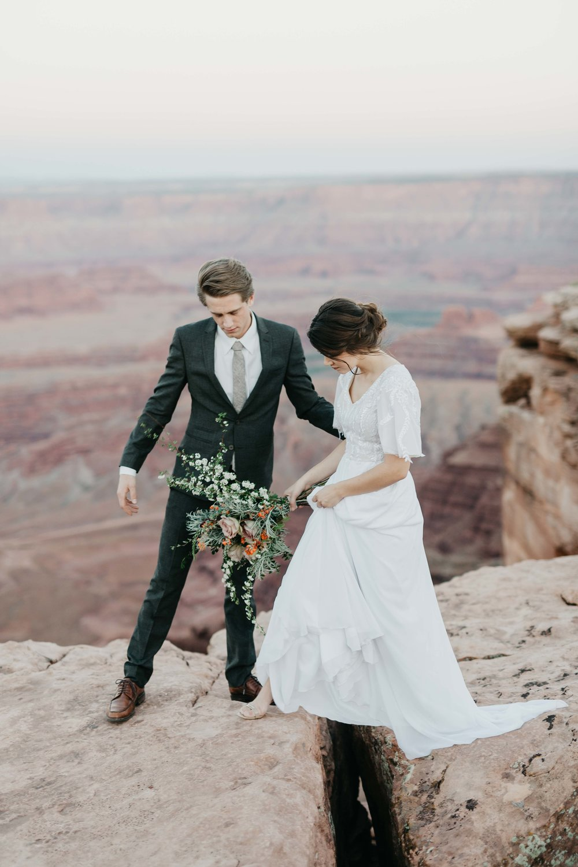 Moab-Wedding-Photographer-31.jpg