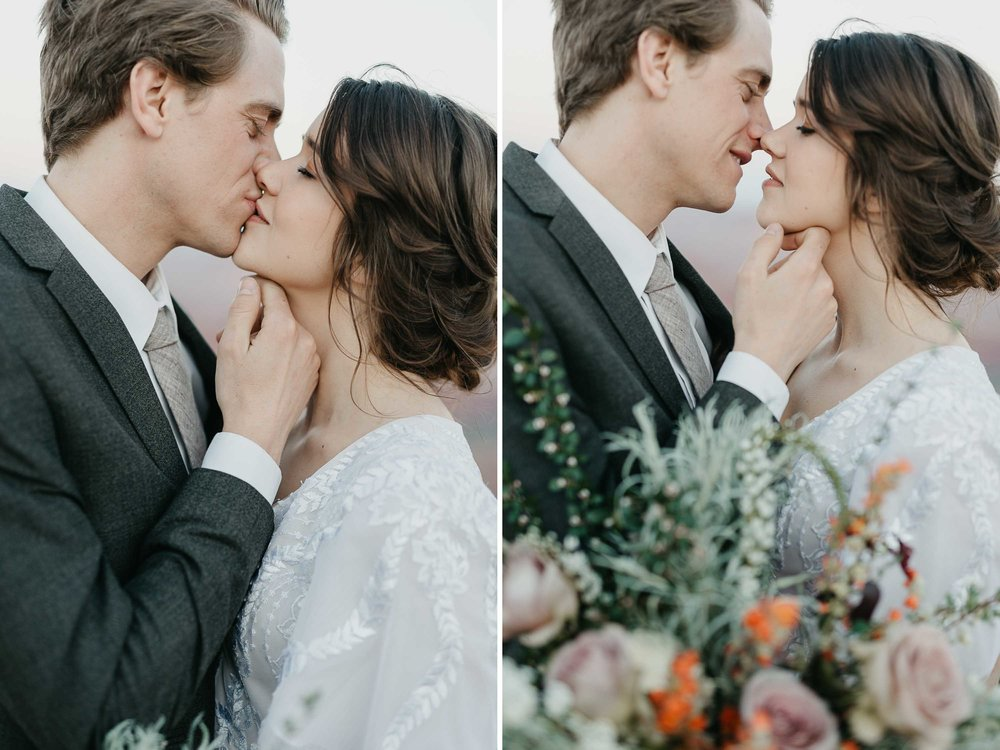 Moab-Wedding-Photographer-34.jpg