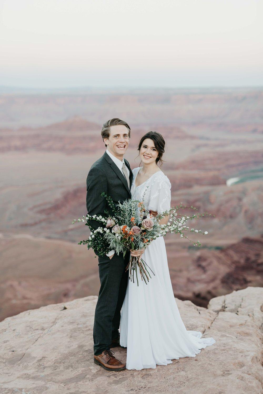 Moab-Wedding-Photographer-33.jpg