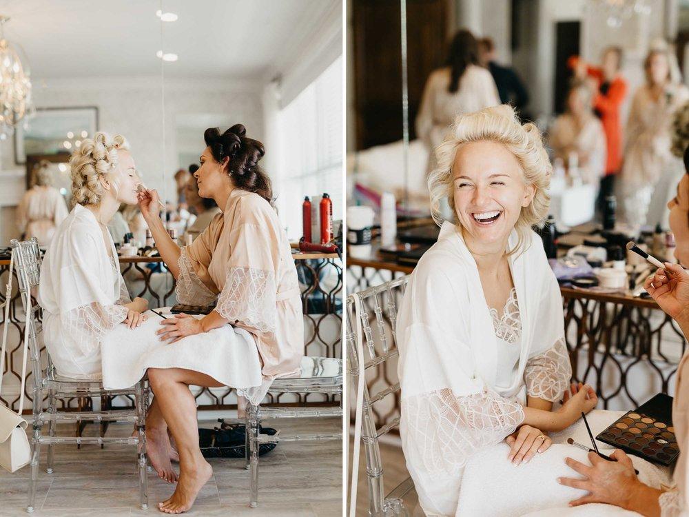 Miss America Wedding Photographer-7.jpg