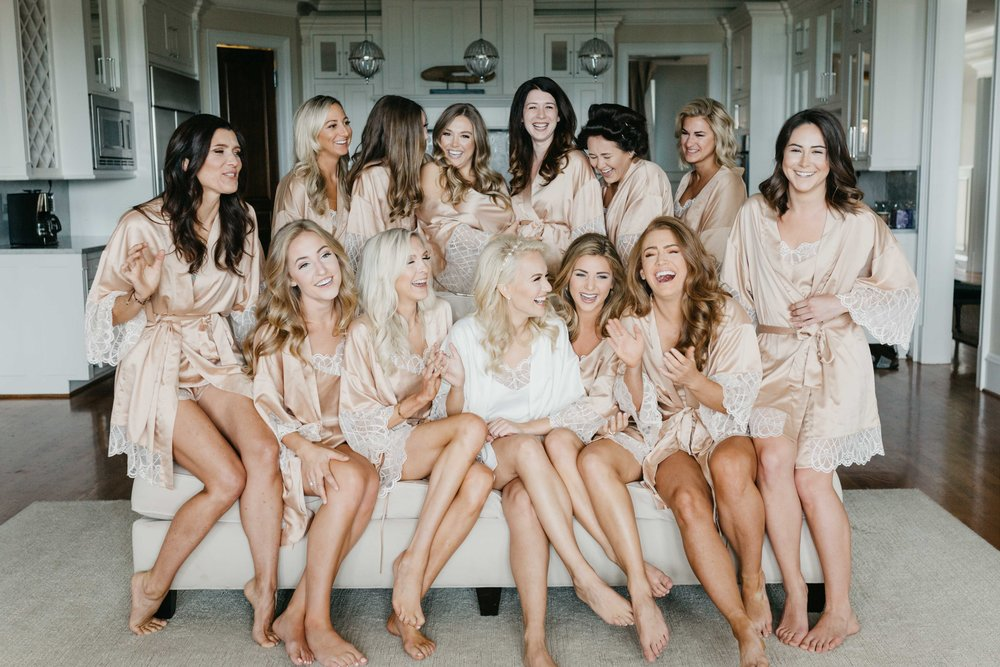 Miss America Wedding Photographer-8.jpg