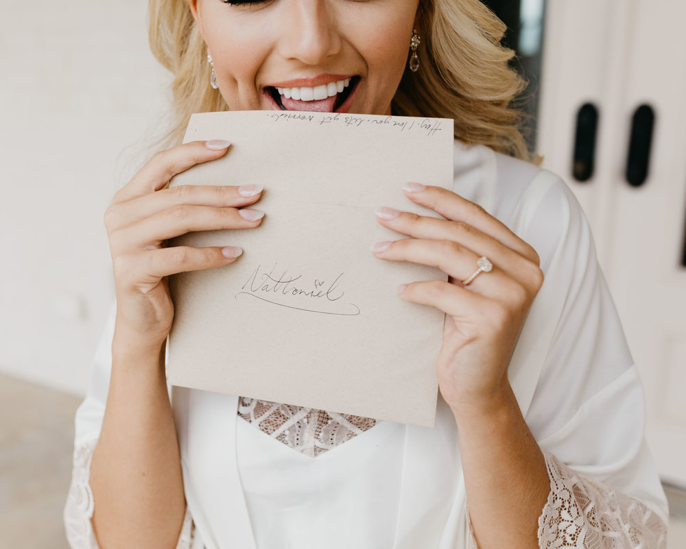 Miss America Wedding Photographer-10.jpg