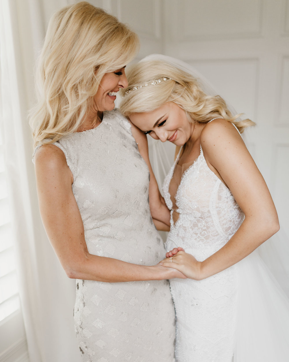 Miss America Wedding Photographer-12.jpg