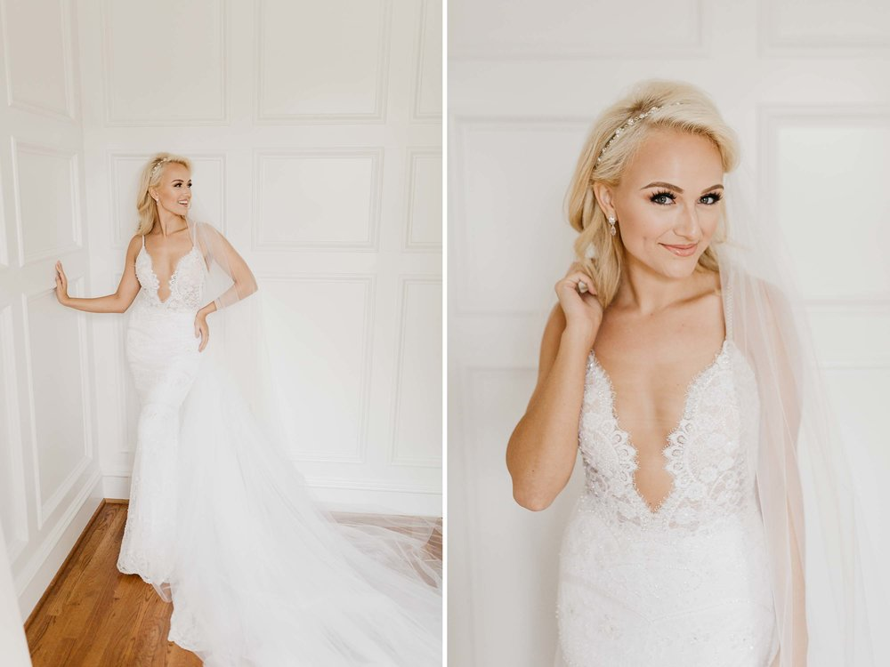 Miss America Wedding Photographer-15.jpg
