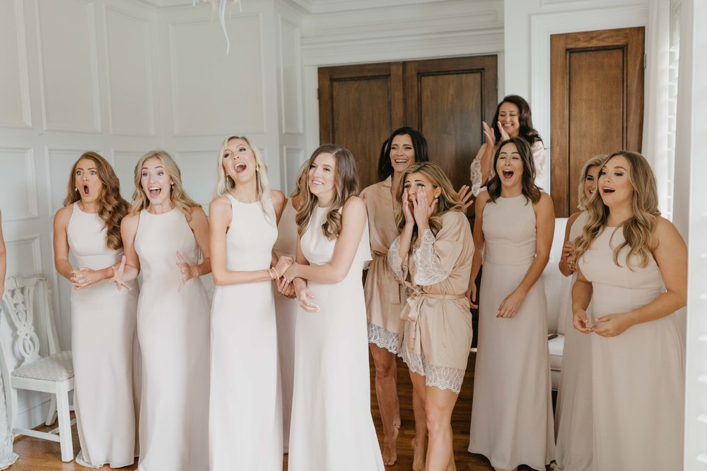 Miss America Wedding Photographer-16.jpg