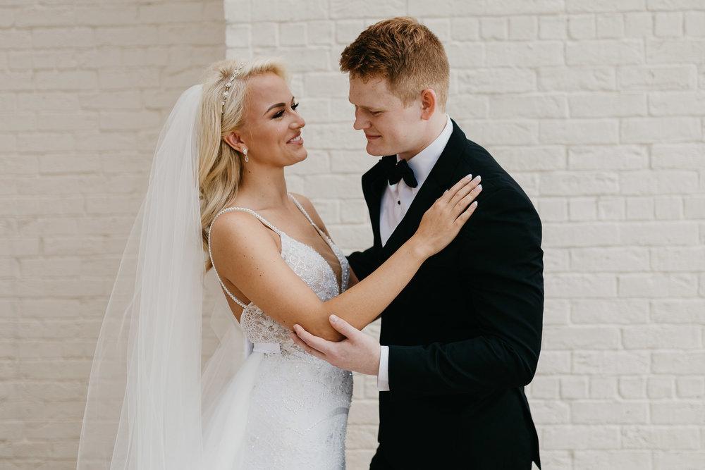 Miss America Wedding Photographer-19.jpg